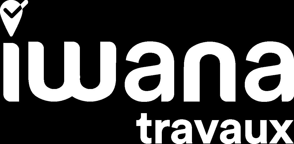 iwana