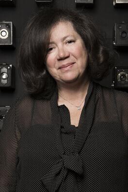 Brigitte Burman Jablonski