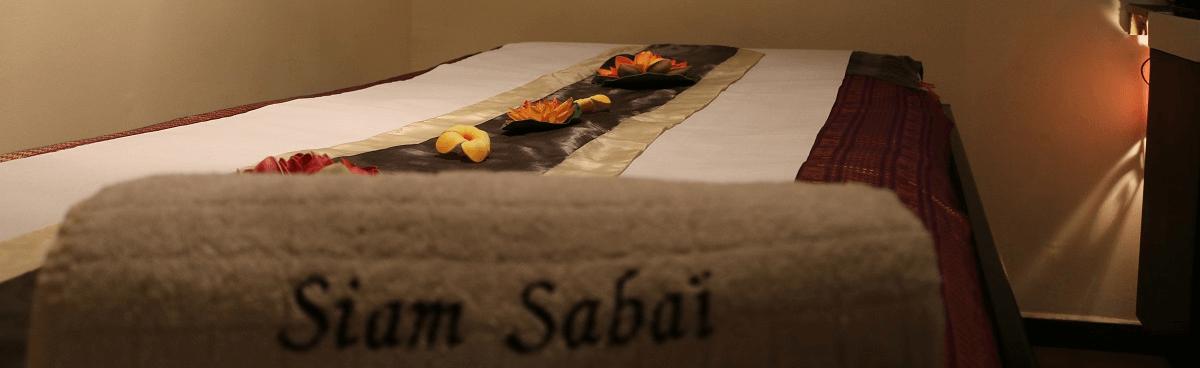 Siam sabai m salon de massage paris 15 chez iwana - Salon de massage paris 13 ...