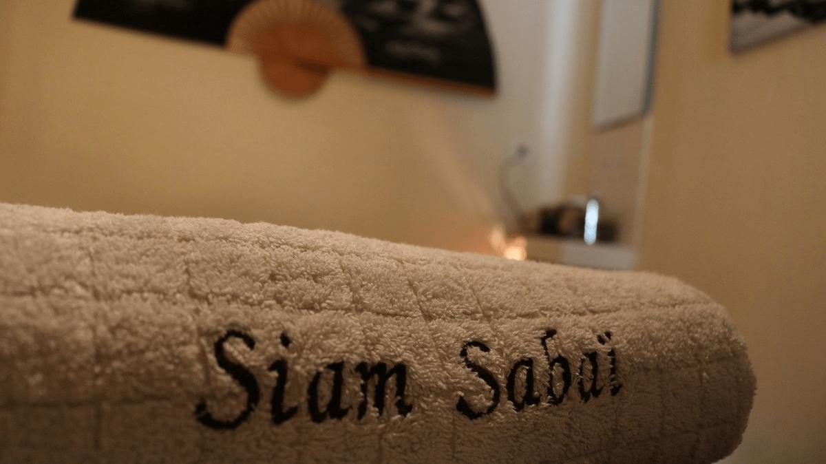 Siam Sabai.m