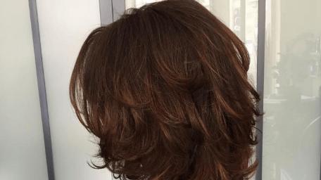 Home Hair - Coloriste