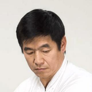 Aijun Zhang
