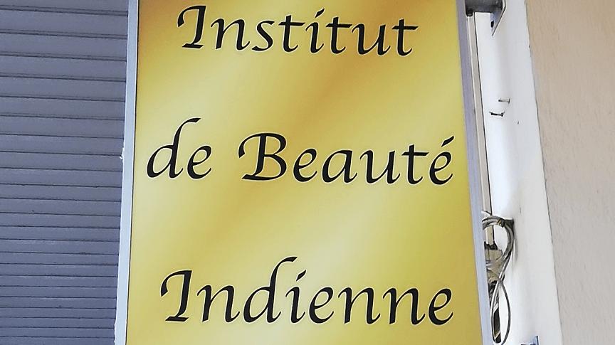 Institut du lac