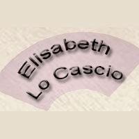 Elisabeth Lo cascio
