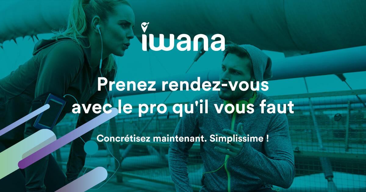 (c) Iwana.fr